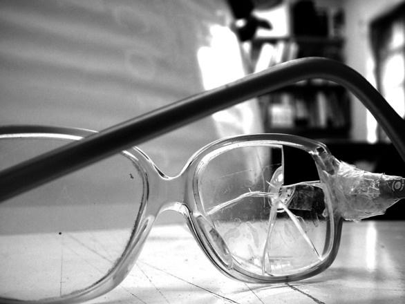 broken-glasses.jpg
