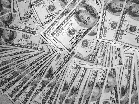 cash-money-1520773.jpg