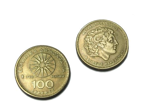 coins-1-1425485.jpg