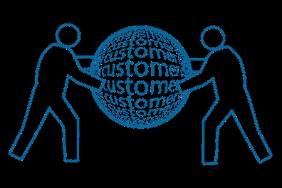 customer-2207735_960_720.png