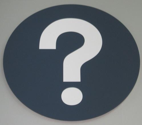 info-sign-question-mark-1445039.jpg