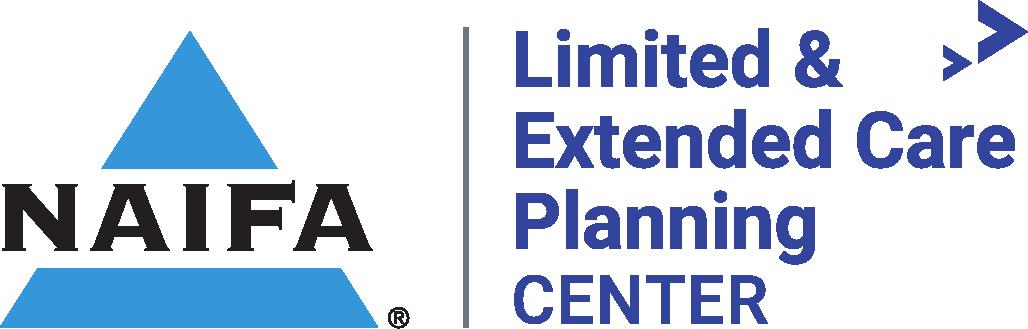 LimitedExtCareCenter