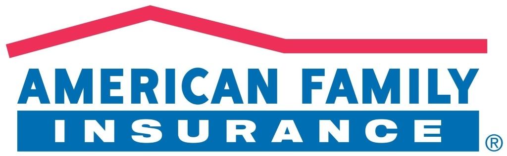 Kevin Ross logo