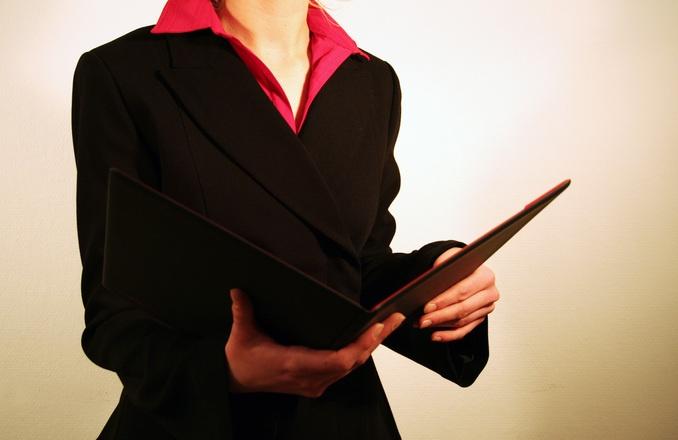 business-woman-1240300.jpg