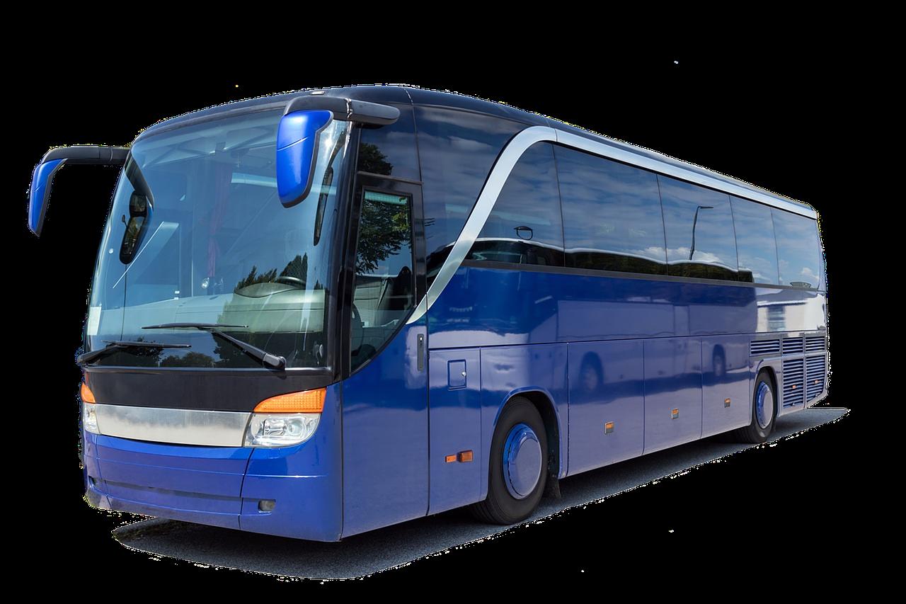 coach-3206326_1280