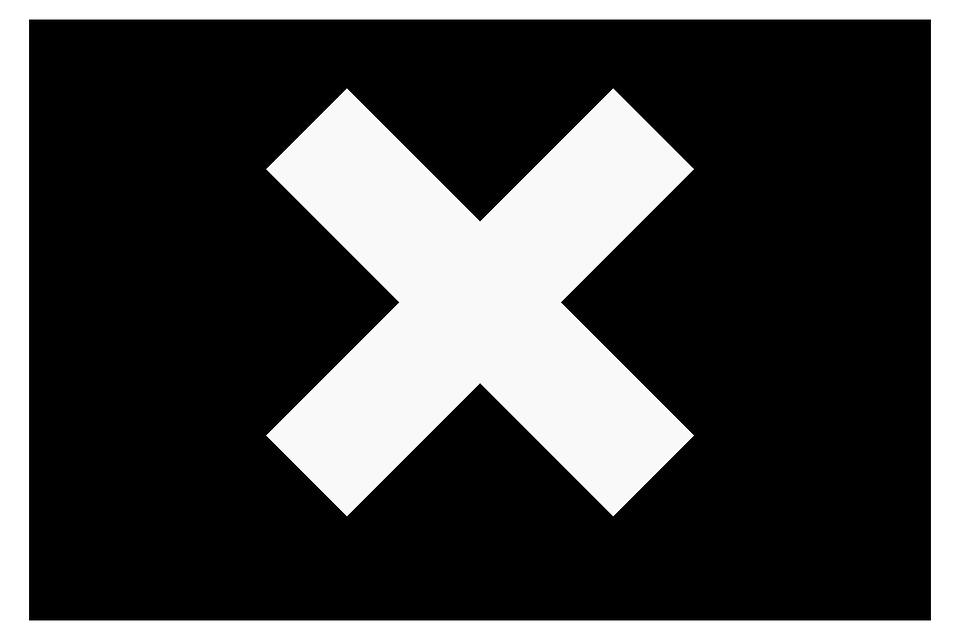 cross-1704126_960_720.jpg