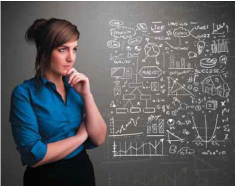 helping women navigate their financial.png