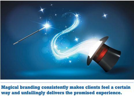 magic branding.jpg