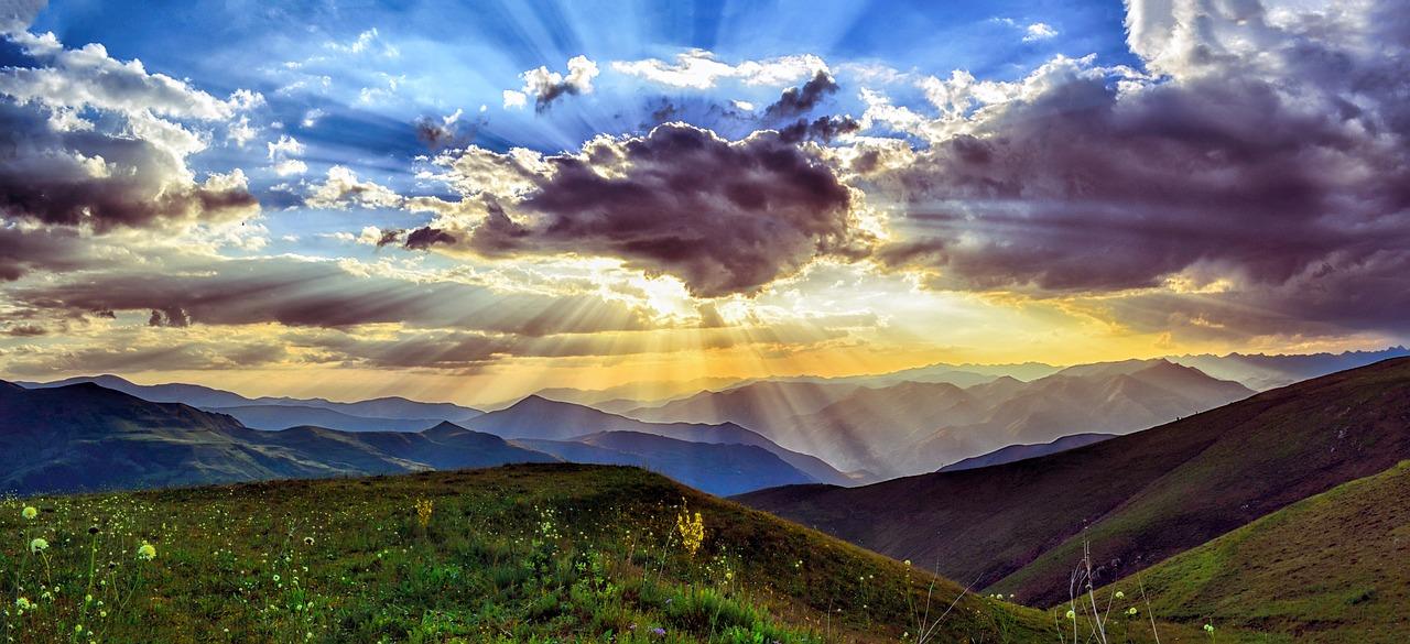 sunset-3325080_1280