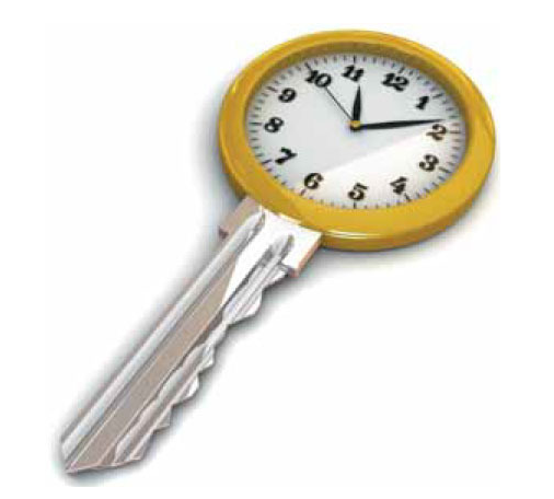 time management tools.png